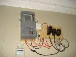 metering electricity consumers resist estimated billing nigeria the guardian nigeria newspaper nigeria and world news