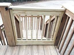wooden baby gates baby gate building wooden baby gates australia