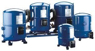 compresor refrigeracion. compresores reciprocantes para r404 / r507 refrigeración compresor refrigeracion u