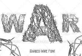 Image result for barbed wire