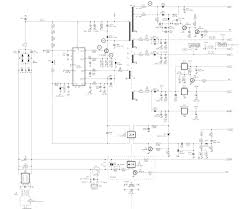 Magnificent 450w smps circuit diagram collection electrical