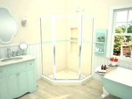custom fiberglass shower pan install fiberglass custom fiberglass shower panels custom fiberglass shower pan