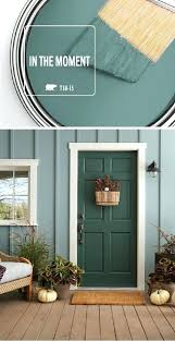 home depot porch and patio floor paint behr porch and patio floor home depot porch and patio floor paint luxury home depot garage floor paint wallpaper