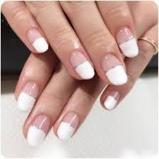 カラーチェンジで春夏秋冬nail Salon Cocoro所属nailsalonのネイル