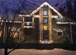 outdoor christmas lighting ideas. Christmas Icicle Lights Outdoor Lighting Ideas Y