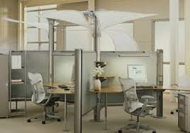 what is a small office. Interesting Office To What Is A Small Office