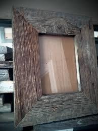 barn wood picture frames. Barn Wood Frames. IMG_20150613_150939. IMG_00000350_edit Picture Frames