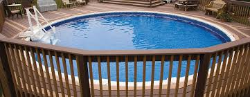 above ground swimming pools.  Pools And Above Ground Swimming Pools