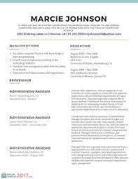 Career Change Resume Objective Statement Examples Elegant Writing A