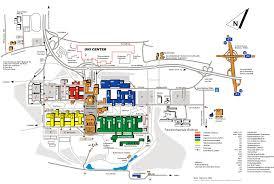 rubs map  my blog