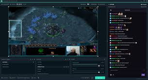 streamlabs obs latest version