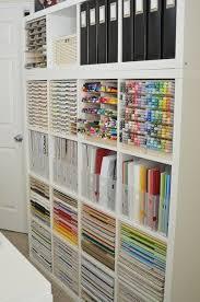 Best 25 Ikea Closet Storage Ideas On Pinterest  Ikea Storage Ikea Closet Organizer Hack
