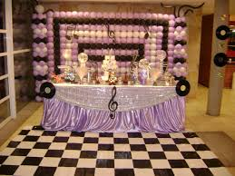 Cuban Party Decorations Themed Party Decorations Party Favors Ideas