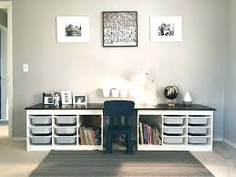Desk small office space desk Nook Small Office Space Solutions Desk Small Space Office Solutions Home The Hathor Legacy Small Office Space Solutions Thehathorlegacy