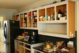 full size of kitchen cabinets painted sage green how to paint no painting sanding learn without