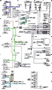 1978 suburban wiring diagram wiring diagrams 1978 suburban wiring diagram wiring diagram 1997 chevy suburban wiring diagram 1978 suburban wiring diagram