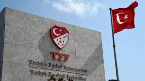 Spor Toto Süper Lig Galatasaray fikstür 2021- 2022 | Galatasaray'ın derbi  maçları ne zaman ?
