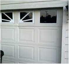 garage door windows garage door window replacement garage door window replacement garage door replacement windows inserts