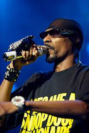 <b>Hip hop fashion</b> - Wikipedia