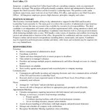 job description of medical office assistant office assistant resume example medical receptionist duties for administrative office assistant duties