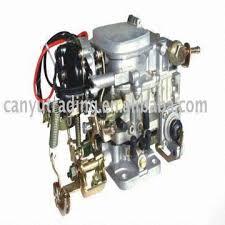 Auto Carburetor for Toyota 4y Eninge ,car Carburetor,engine ...
