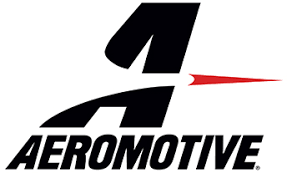 aeromotive 16301 fuel pump wiring harness aeromotive 16301 fuel pump wiring harness as each