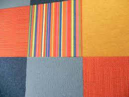 modern carpet tile patterns. Enchanting Colorful Flor Carpet Tiles For Modern Family Room Design Tile Patterns