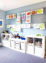 childrens storage furniture playrooms. Childrens Storage Furniture Playrooms Playroom