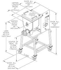 mixer grinder wiring mixer image wiring diagram model mini 22 mini mixer grinder biro manufacturing on mixer grinder wiring