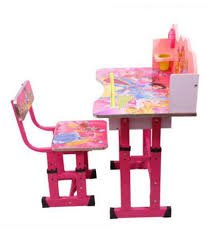 brats n angels baby table chair set pink