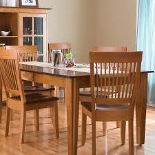 Build your own wood furniture Diy Pool Build Your Own Leg Table Rabainfo Build Your Own Leg Table Creative Classics