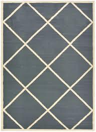 gray trellis rug grey trellis modern area rugs lattice gray trellis carpet trellis rug grey trellis gray trellis rug