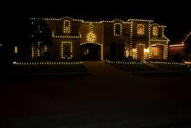 Warm Led Tree Lights Warm White Led Christmas Lights Google Search Led