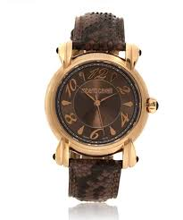 roberto cavalli mens watches clothing from luxury brands roberto cavalli mens watches photo 6