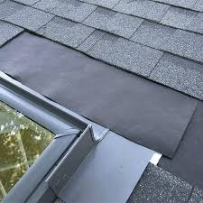 skylight covers outside home depot diy