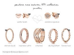 43 rose gold pandora ring roxi brand new fashion rings platinum rose gold plated bluecollarcorner com