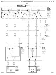 1998 Jeep Cherokee Sport Wiring Diagram Jeep Cherokee Horn Diagram