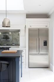 Loving Family Kitchen Furniture 17 Best Ideas About Dark Blue Kitchens On Pinterest Dark Blue
