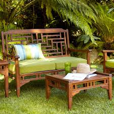 oriental outdoor furniture. Oriental Outdoor Furniture. Stunning Furniture Ideas A Pool Decoration Pier One Set Bdwooddesign P