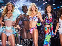 Get the inside scoop from victoria's secret on exclusive offers, new product alerts, store events, and store openings in your area. Victoria S Secret Confirms Its Fashion Show Is Dead But What Will Happen To The Angels W Magazine Women S Fashion Celebrity News