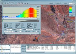 gps mapping software a rundown on what is available