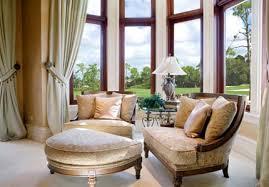 pella windows cost. Auburn Hills Pella Fiberglass Windows Cost