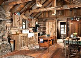 Image Design Ideas Rustic Cabin Kitchens Rustic Cabin Kitchens Kitchens Simple Rustic Kitchens Rustic Small Rustic Cabin Kitchens Rustic Cabin Kitchens Thesynergistsorg Rustic Cabin Kitchens Warm Cozy Rustic Kitchen Designs For Your