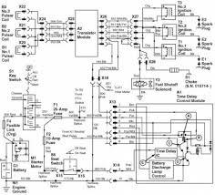 wiring diagram john deere wiring diagram symbols 212 inside john deere wiring diagram download at Free Wiring Diagrams John Deere Model A