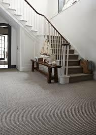 grey carpet bedroom. grey carpet living room on and best 25 carpets ideas pinterest 29 bedroom w