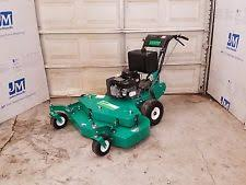 used commercial zero turn mowers lesco 48 walk behind zero turn commercial lawn mower