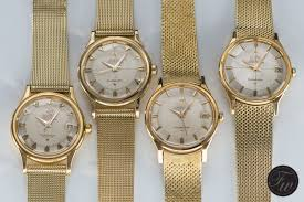 in depth vintage omega constellation watches omega constellation
