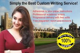 affordable dissertation writing services nadia minkoff affordable dissertation writing services