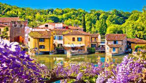 I borghi più belli del Veneto per l'estate