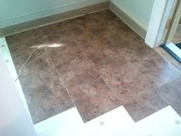 installing l and stick tile linoleum tiles l and stick l and stick vinyl tile tips